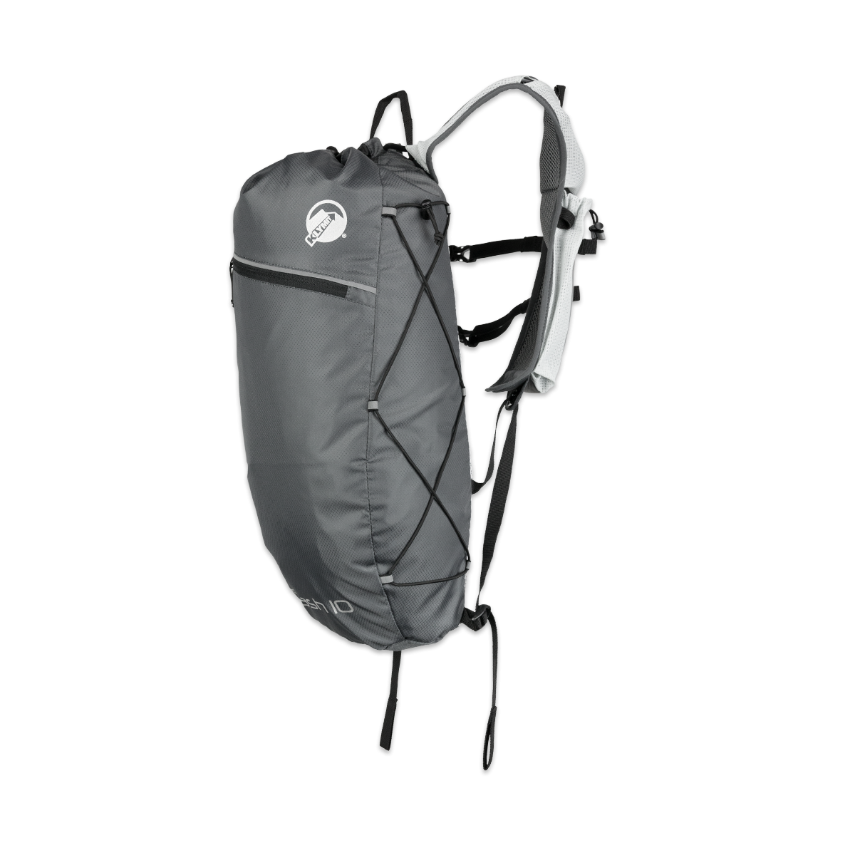 Klymit DASH 10 backpack