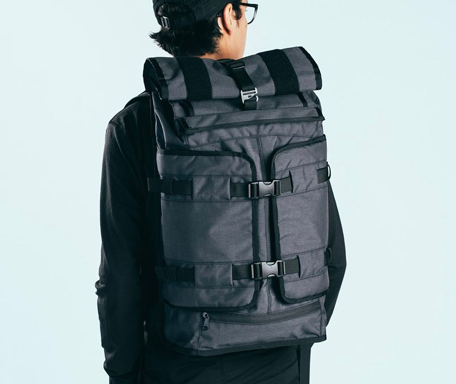 Mission Workshop Rhake VX Laptop Pack